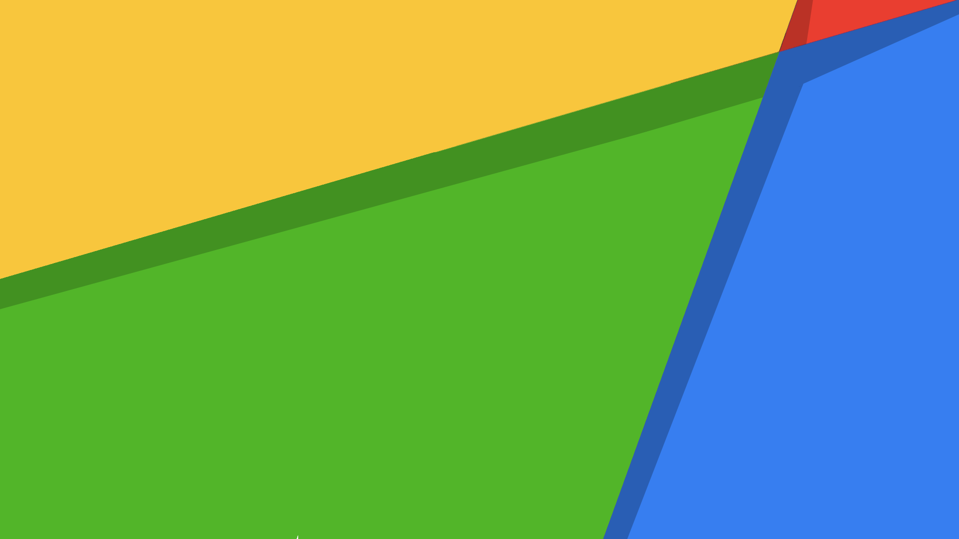 [MinFlat] Default Android 4.3 Wallpaper (HD)