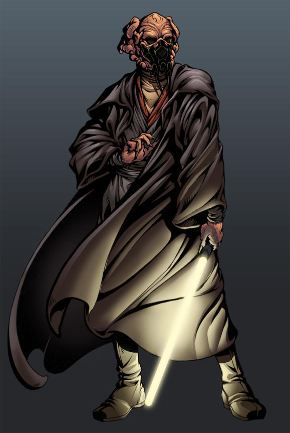 http://fc03.deviantart.com/fs9/i/2006/009/a/3/plo_koon_by_frostious_colored__by_shalomone.jpg