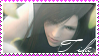Tifa Stamp by FinalNinja