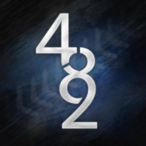 Ghost482's Profile Picture