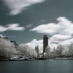 La tour by Anrold