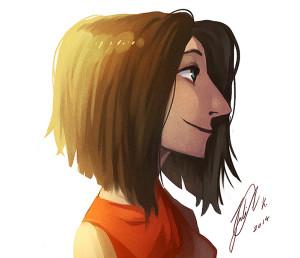 miyumon's Profile Picture