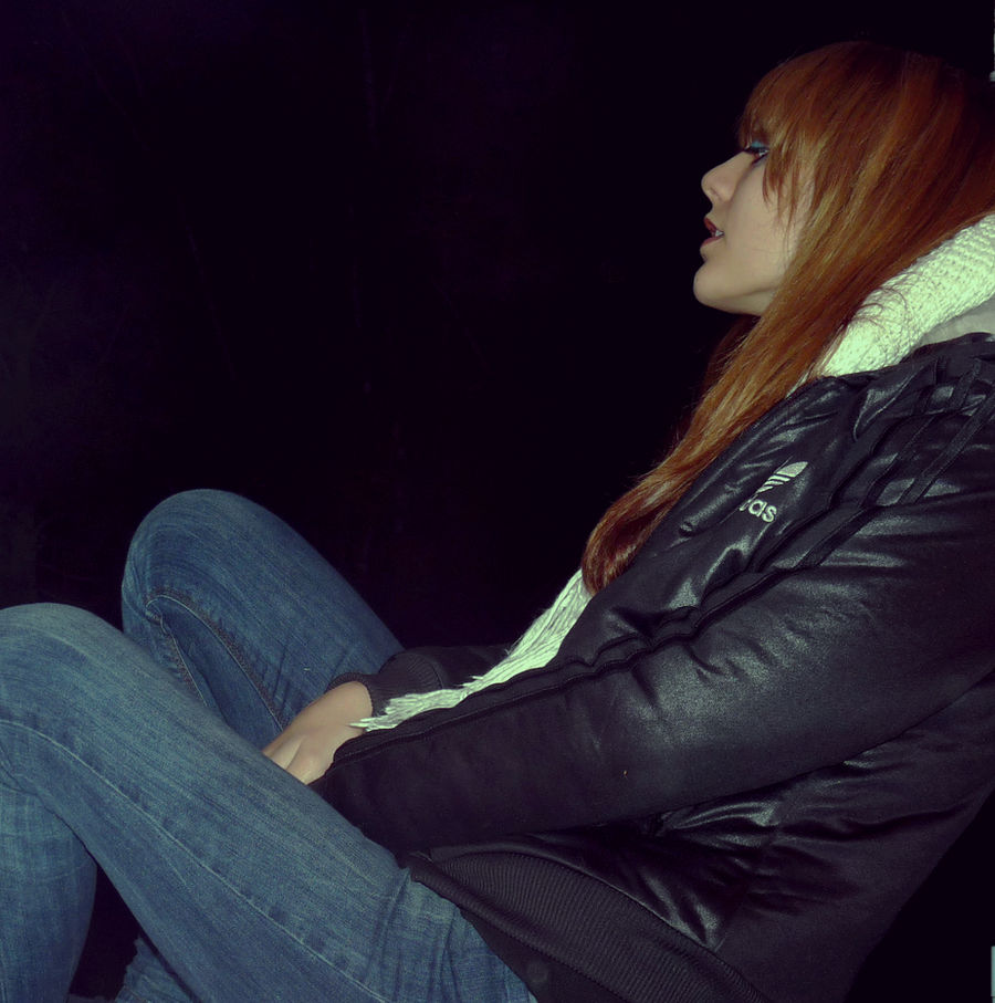 SophieReicher's Profile Picture