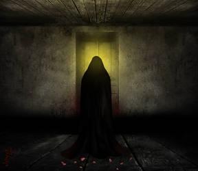fatma al zahra deviantID voyo by voyo09