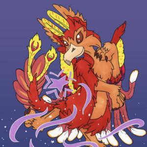 StarlightGlow's Profile Picture
