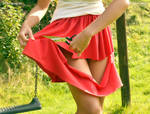 Pimp My Skirt