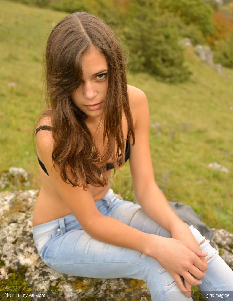 imagefap ls