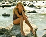 Lisa River Maid