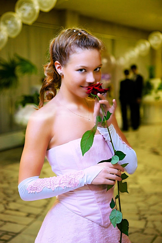 anna-solitaire's Profile Picture
