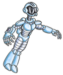 Armor1 by Jumbienutes