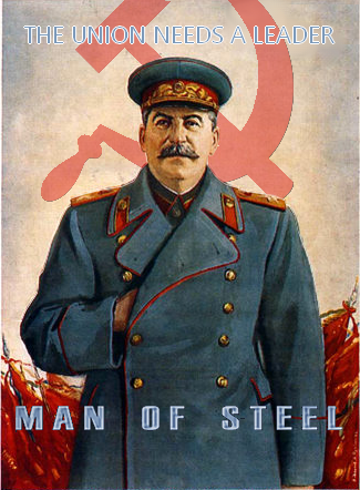 tyrant of steel joseph stalin Last days of stalin: soviet tyrant's doctors too terrified to treat him as he lay dying the last hours had been like a slow strangulation as the life was choked out of the old man as joseph stalin lay dying his doctors were too terrified to treat him.