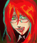 Mad Grell