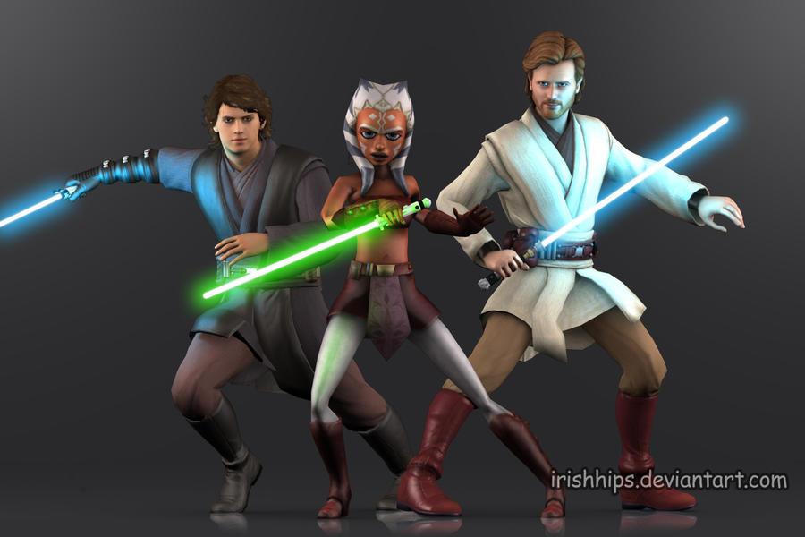 Image Result For Lego Obi Wan