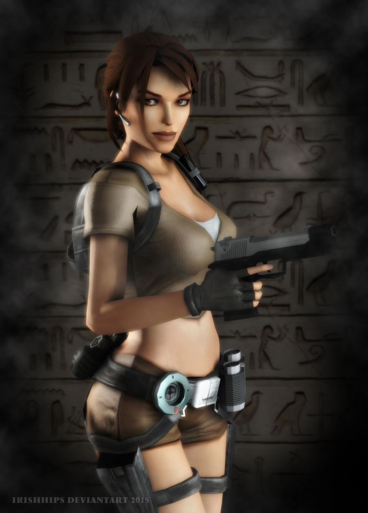 Tomb raider legend porn xbox sexual photo