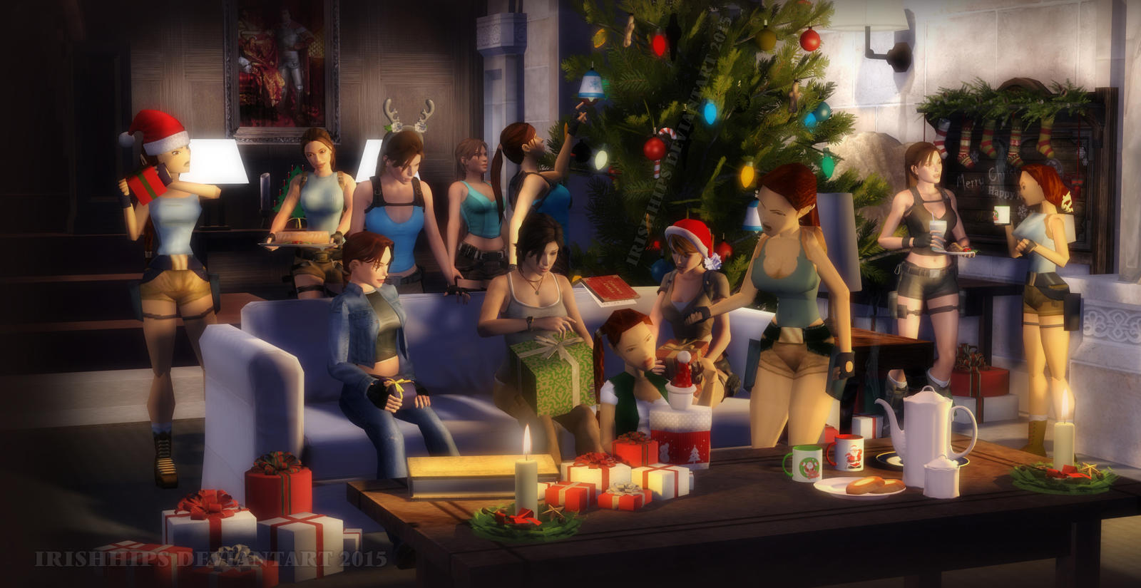 tomb_raider_christmas.jpg