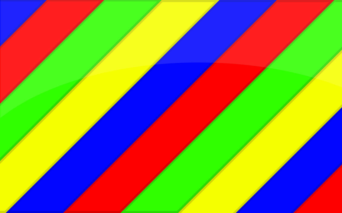 blue red green and yellow by nathanch on deviantart. Black Bedroom Furniture Sets. Home Design Ideas
