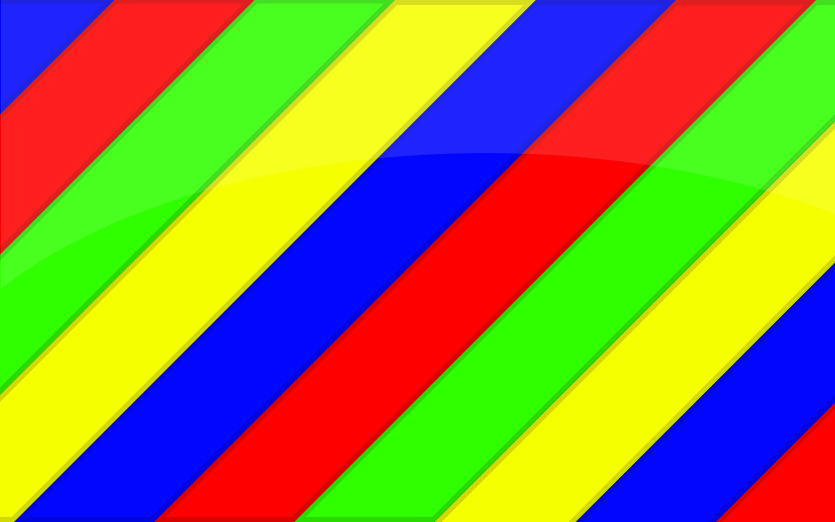 blue red yellowgreen backgrounds related keywords blue
