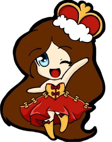 Ficha da Shugo Chara de Amaya Haruka Chibi_queen_of_cute_by_queen_of_cute-d5hbum4