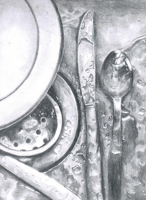 Sink by ninja1589