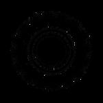 Free circle pattern  texture
