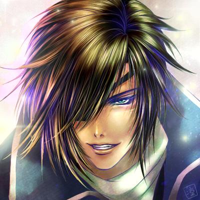 Rin-Shiba's Profile Picture