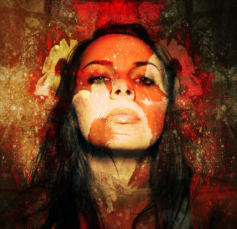 MariStel's Profile Picture