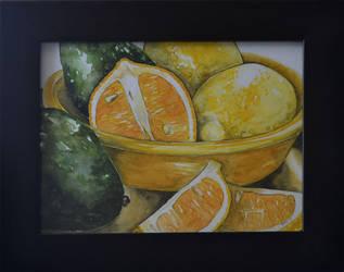 Gran_fruit by BlackPinkOrBlue