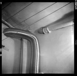 pipes and ropes by jamajka82
