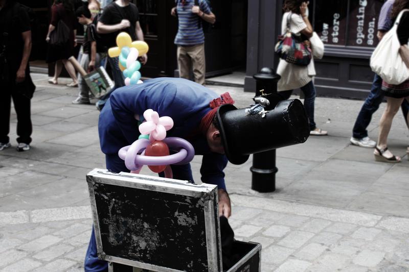 MAgoFotografo's Profile Picture