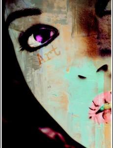 I-mes's Profile Picture