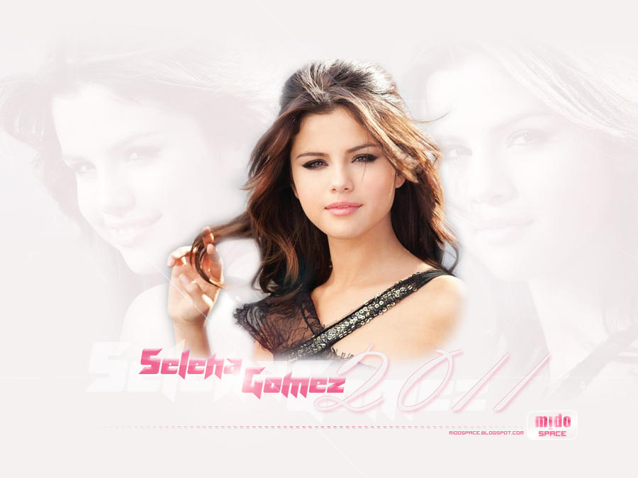 selena gomez red carpet 2011. hair Selena Gomez Red Carpet