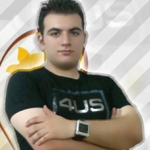 MidoSpace's Profile Picture