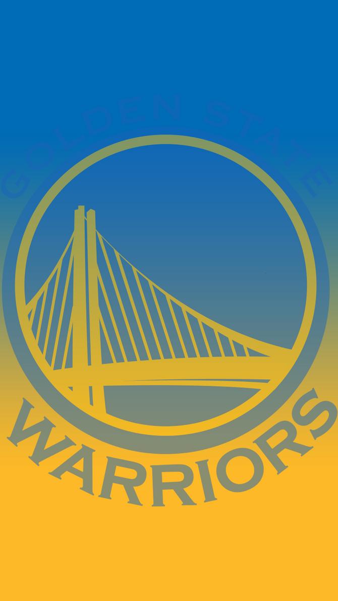 Free Golden State Warriors Wallpaper Iphone