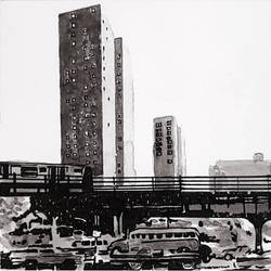 1959: The Projects by emcorpus