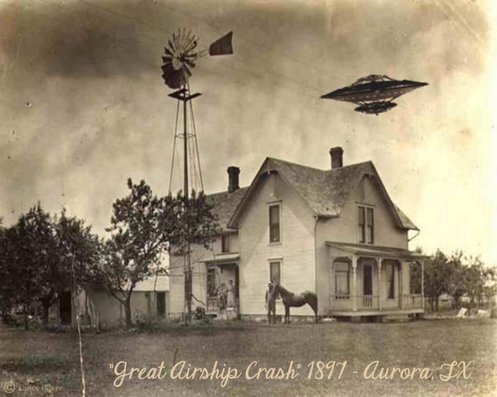 Risultati immagini per aurora texas
