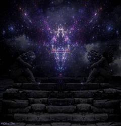 Celestial Covenant