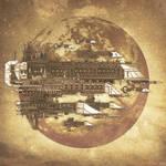 Warhammer Imperial Fleet
