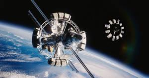 Interstellar Voyages