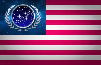 United Space Of America