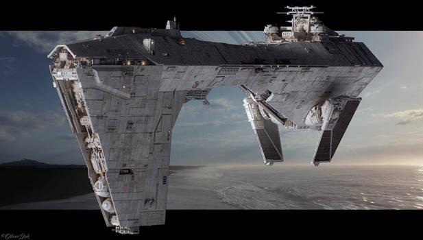 Imperial Nebulon