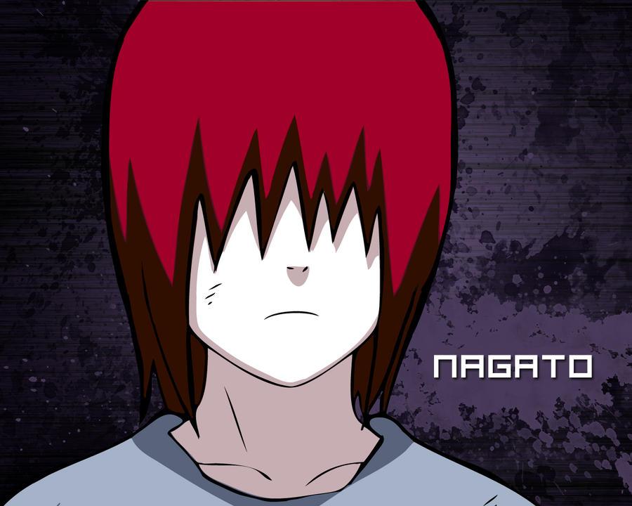 Хамгийн шилдэг дүрүүд!!! Young_Nagato_by_Yagami0