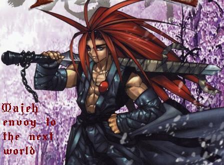 Demon King Anime pictureAnime Demon King Wallpaper