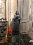 Mother Teresa by TheNamesEllen