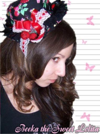 amayatokemi's Profile Picture