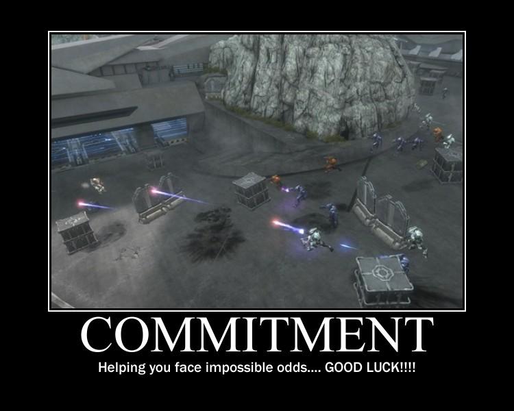 halo_reach__commitment_by_xpvtcaboosex d38qcg3 halo reach commitment by xpvtcaboosex on deviantart