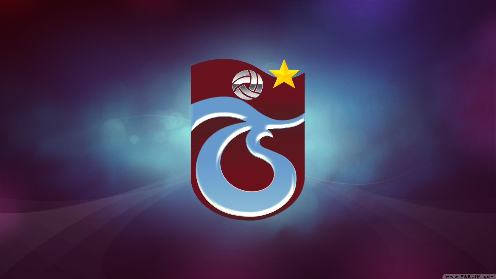 Trabzonspor Wallpaper By TrabzonFan On DeviantArt