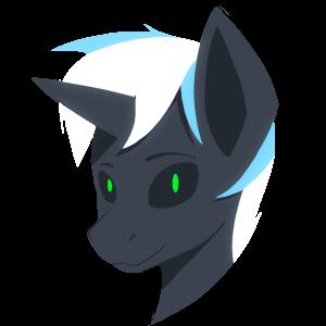 VoxelFyre's Profile Picture
