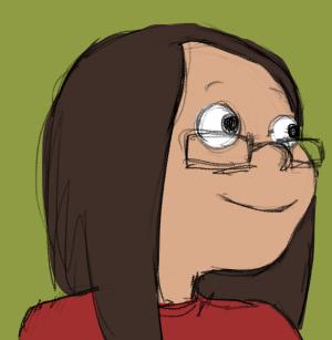 scribblepuff's Profile Picture