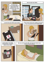 Acupuncture (Page2)