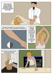 Acupuncture (Page3)